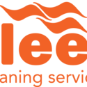 fleet-cleaning111