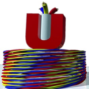 Ultracab Wires