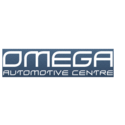 omegaauto
