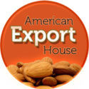American Export House