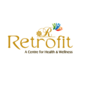 Retrofit Healthcare