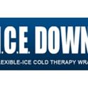 Ice Down
