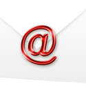 email-append-services