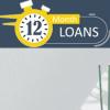 Loans in Winsletemail Manitoba