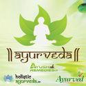 Ayush Remedies India