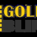 Golden Blinds