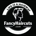 Fancy Haircuts
