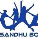 Sandhu Boyz