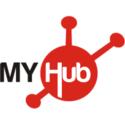 MyHubIntranet