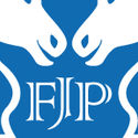 FJP Investment