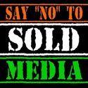 SVN to Media