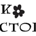 Link Factories