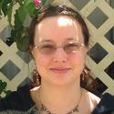Shannon Medlin