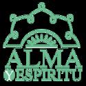 AlmaY Espiritu
