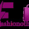 Fashion nothon