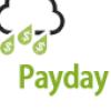 Payday Rain