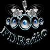 FDRadio