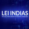 Lei Indias