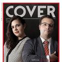 Cover Talavera