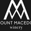 Mount Macedon Winery