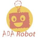 Ada Robot