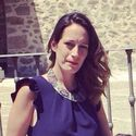 Pilar García Bonilla