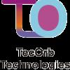 Tecorb Technologies