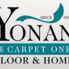Yonan Carpet One