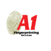 A1 FingerPrinting Services