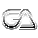 Gujarat Aluminium