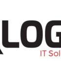 Inlogic IT Solutions Dubai