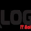 Inlogic IT Solutions Dubai