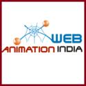 Animation India