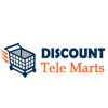 Descount Telemart