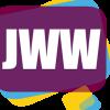 Just Web World