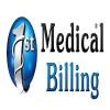 1st Medical Billing