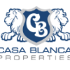 Casa Blanca Real Estate