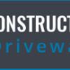 constructdriveway