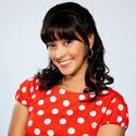 Wendy Calio