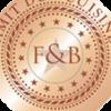 FnB India