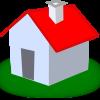 Maracay Homes