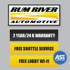 Rum River Automotive