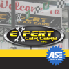 Expert Car Care Inc