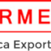 Ratan Mica Exports Private Limited