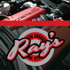 Ray's Garage, Inc.