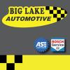 Big Lake Automotive