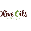Olive oilitaly