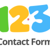 123ContactForm