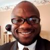 Olubukola Olayiwola