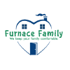 marketing-furnacefamily